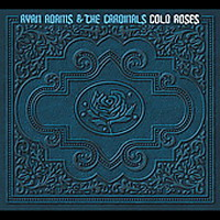 Ryan Adams & The Cardinals - Cold Roses (2005)