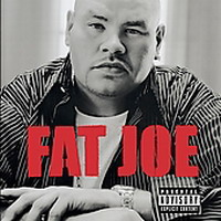 Fat Joe - All Or Nothing (2005)