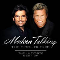 Modern Talking - The Final Album (2003)