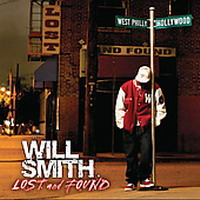 Will Smith - Lost and Found (2005)