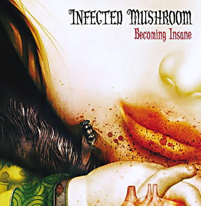infected mushroom download free:
