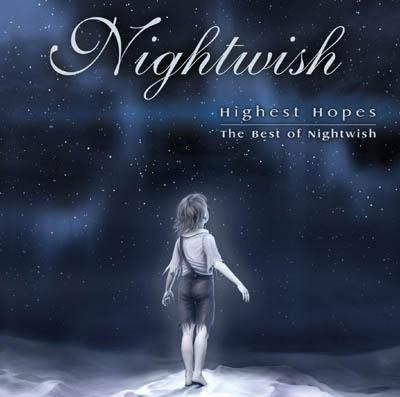 Nightwish-The Best Of Nightwish (2005)