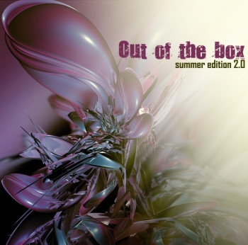 VA-Out of the box (Summer Edition vol.2) (2007)