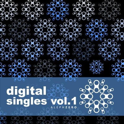 VA-Digital Singles Vol.1 (2007)