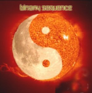 VA-Binary Sequence (2007)