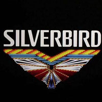 The Silverbird - Casino (2006)