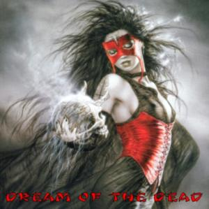 VA-Dream Of The Dead (2007)