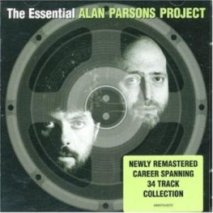 Alan Parsons Project - The Essential (2007)