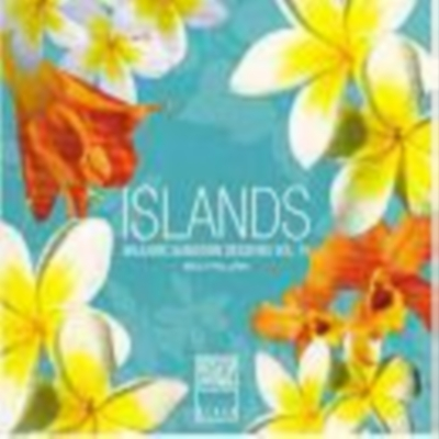 VA-Islands - Balearic Sundown Sessions Vol.3 (2006)