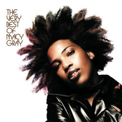 Macy Gray - Very Best Of
