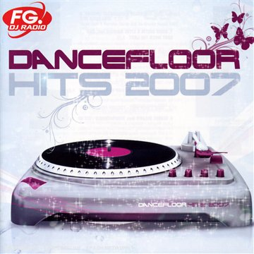 VA-Dancefloor Hits (2007)