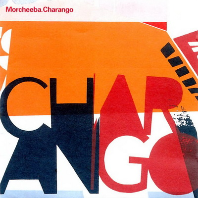 Morcheeba - Charango