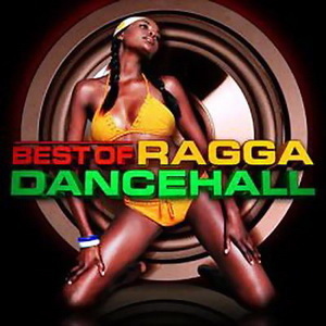 VA-Best Of Ragga Dancehall (2007)
