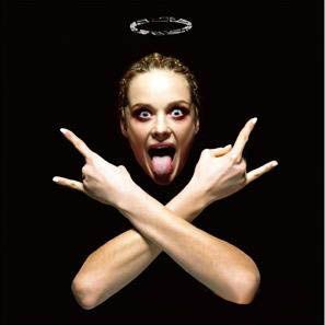 Maximum The Hormone - Buiiki Kaesu [2007]