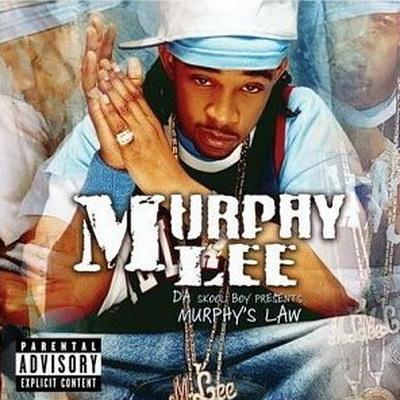 Murphy Lee - Murphys Law