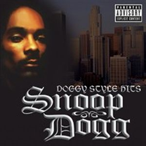 Snoop Doggy Dogg - Getcha Girl Dogg (2007)