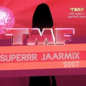 100 лучших клипов 2006 года: