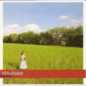 Volovan - Monitor (Special Edition) (2008)