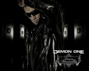 Demon One - Demons Et Merveilles (2008)
