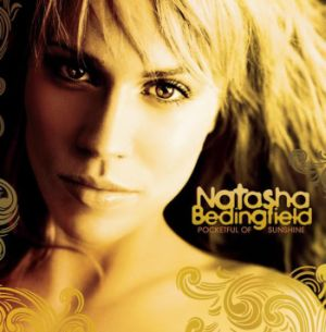 Natasha Bedingfield - Pocketful Of Sunshine (2008)