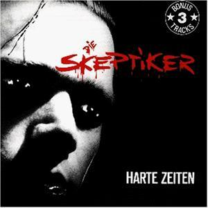 Die Skeptiker - Harte Zeiten (1990)