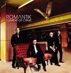 Element of Crime - Romantik (2001)