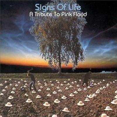 VA - Signs of Life - A Tribute to Pink Floyd 2000