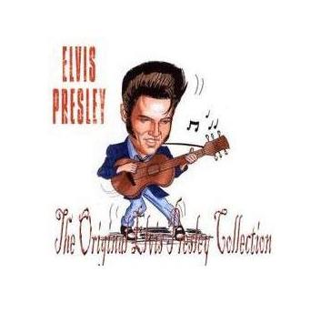 Elvis Presley - The * Collection