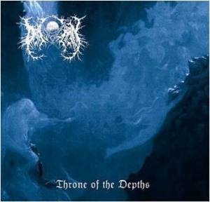 Drautran - Throne Of The Depths (2007)