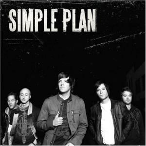 Дискография Simple plan