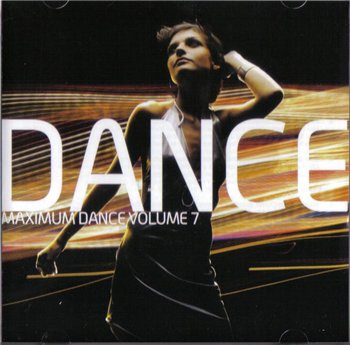 VA-Maximum Dance vol.7 (2007)