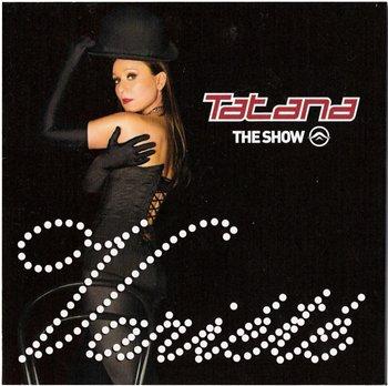 Tatana - Variete the Show (2007)