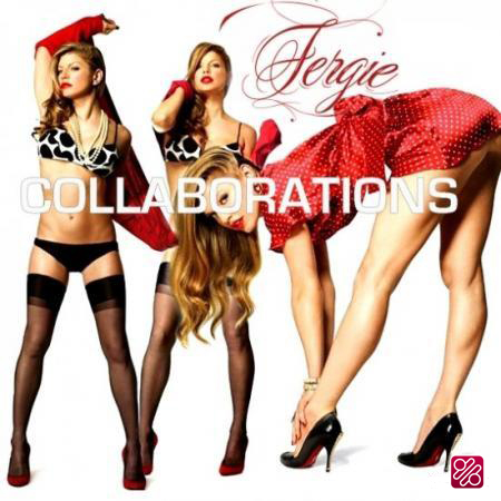fergie collaboration