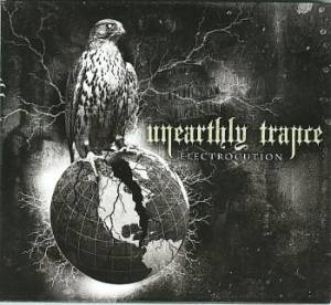 Unearthly Trance - Electrocution (2008)
