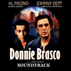 Donnie Brasco | Донни Браско (1997)