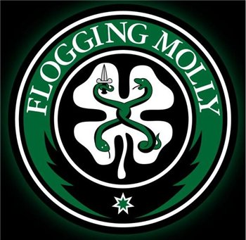 Flogging Molly - Float (2008)