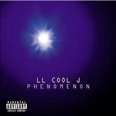 L.L. Cool J - Phenomenon (1997)