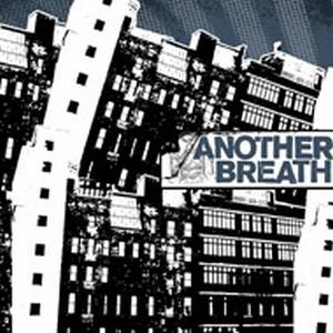 Another Breath - Mill City (2006)