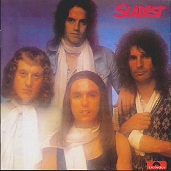 Slade - Sladest   (1973)