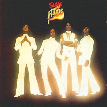 Slade - Slade In Flame (1974)