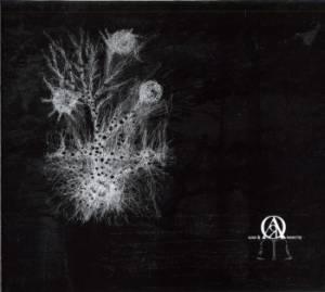 Fleur - Проект Оля & Монстр (2007)