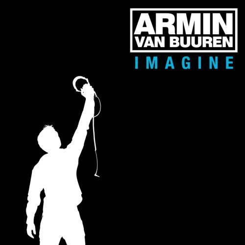 Armin Van Buuren - Imagine / 2008 / TVRip › Торрент