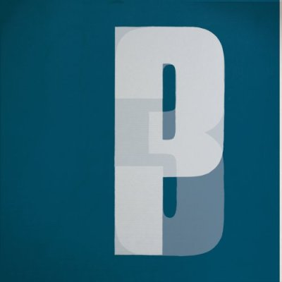Portishead - Third (2008)