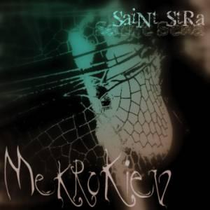 MekRokieV - Saint StRa (2008)