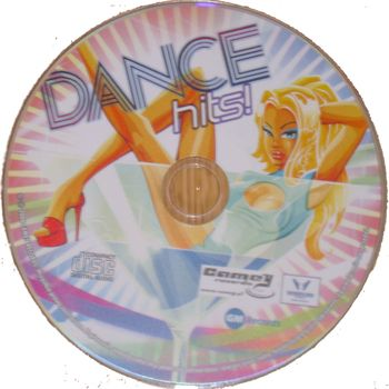 VA-Dance Hits-Mag (2008)