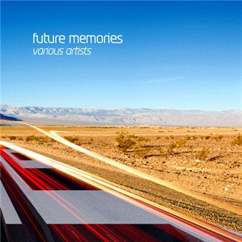 VA-Future Memories (2008)