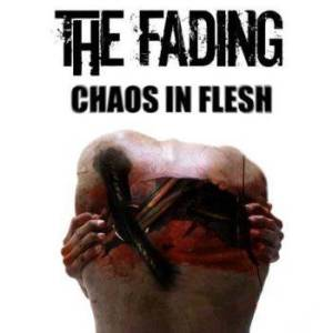 Fading - Chaos In Flesh [EP] (2007)