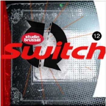 VA-Switch 12 2CD (2008)