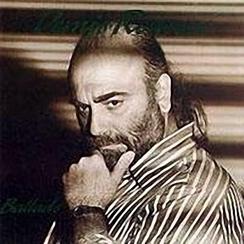 Demis Roussos-Ballads  (1993)