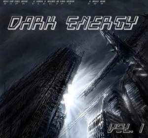 VA- Dark Energy Vol. 1
